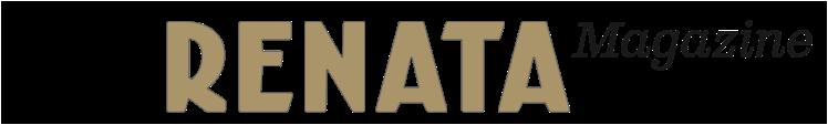 Renata Magazine